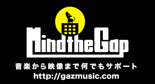 hp-k-Mind_the_Gap