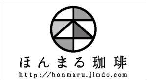 hp-k-honmaru